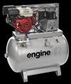 Поршневой компрессор Abac BI EngineAIR B6000/270 11HP