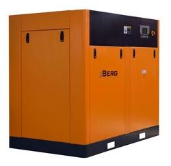 Винтовой компрессор Berg ВК-30 10