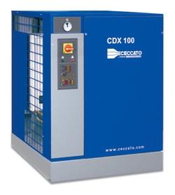 Осушитель Ceccato CDX 120