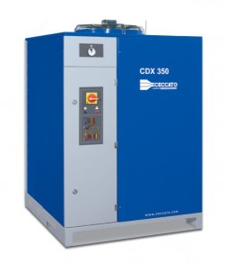 Осушитель Ceccato CDX 300