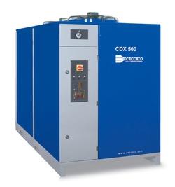 Осушитель Ceccato CDX 500
