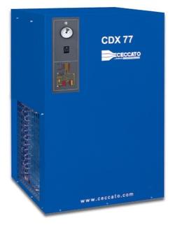 Осушитель Ceccato CDX 52