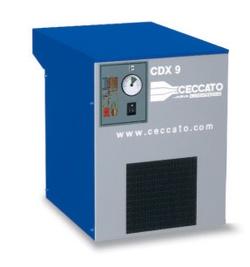 Осушитель Ceccato CDX 18