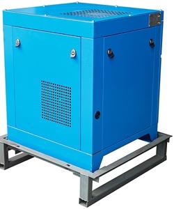 Винтовой компрессор Dali CA-1.0/10-RA