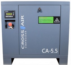 CrossAir CA5.5-8RA