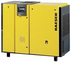 Винтовой компрессор Kaeser ASK 40 10 T