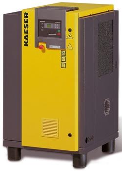 Винтовой компрессор Kaeser SM 12 10 SFC