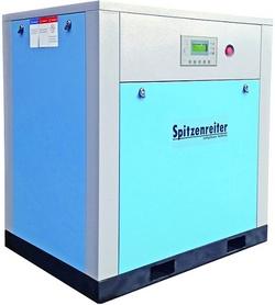 Винтовой компрессор Spitzenreiter S-EKO10 8